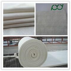 Shandong Puruide Environmental Technology Co., Ltd