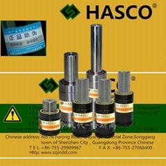 供应 HASCO/哈斯高氮气弹簧