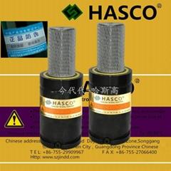 供應德國HASCO氮氣彈簧T18000N|國際通用型