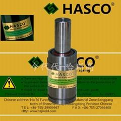 供應HASCO模具彈簧