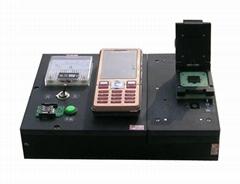 高通MTK手机芯片测试座