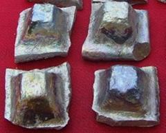 sell Ferro Aluminum Manganese