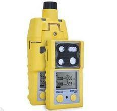 英思科M40pro復合氣體檢測儀