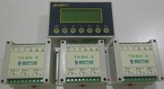 TKSK-智能照明控制模块