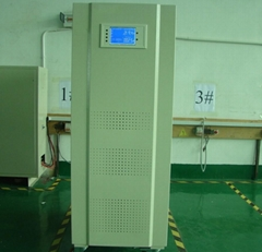 SJD-LD-照明节电器