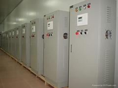 SJD-LD路燈節電器