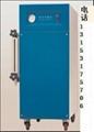 54千瓦橡胶硫化用蒸汽发生器