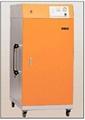 12KW熨烫用电加热蒸汽发生器