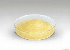 3-硝基-2-羧基苯甲酸甲酯