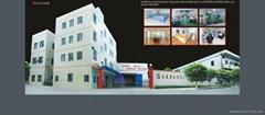 Guangdong Shunde Changsheng Industrial Co., Ltd.