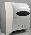 Tissue Paper Dispenser Toilet Paper
