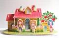 educationla set   plan toy   model