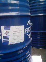 福斯RENOLIN CLP320齒輪油