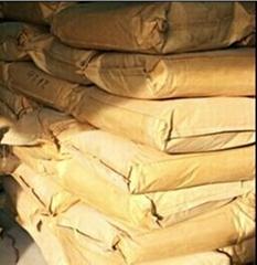 pesticides insecticide fungicide