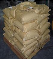 pesticide fungicide Dimethomorph