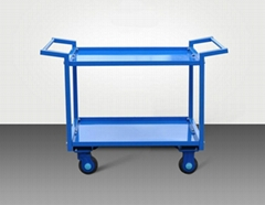 Industrial hand truck RCA-0218