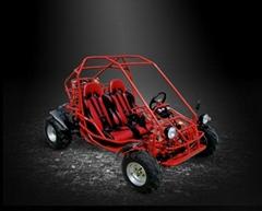 260cc sand buggy XYKD260