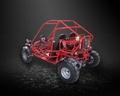260cc sand buggy XYKD260 2