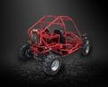 260cc sand buggy XYKD260 5