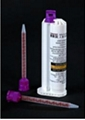 Dupont Corian sheet joint adhesive