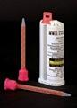 250ML Tubes Pure Acrylic Composite