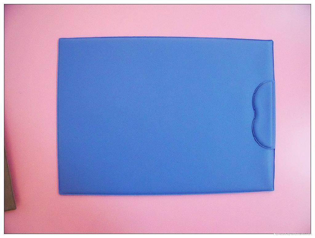 Magnetic Folder 1