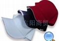 LED cap