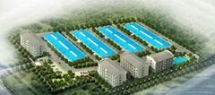 桂林裕天新材料有限公司