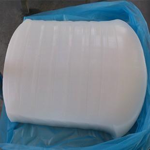 YT6170陶瓷化防火耐火硅橡膠 1