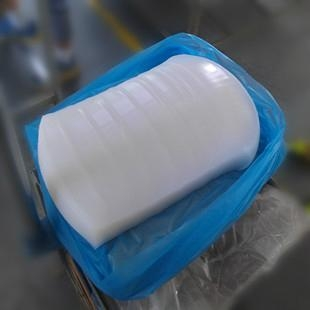 YT6270陶瓷化防火耐火硅橡胶 1