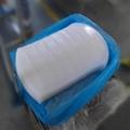 YT6270陶瓷化防火耐火硅橡