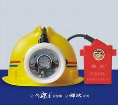 KL5LM(A) LED Miner Lamps