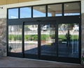 Automatic Sliding Door  3