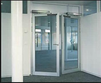 Swing Door Opener 3