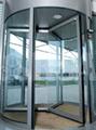 Revo  ing Automatic Door  4