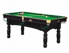 mini slate billiard table price
