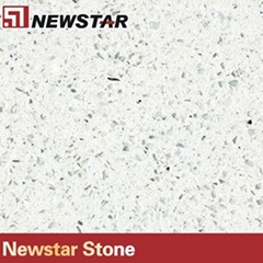 artificial quartz