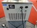 LGJ-10普通型冷凍乾燥機 3