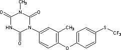 Toltrazuril  1