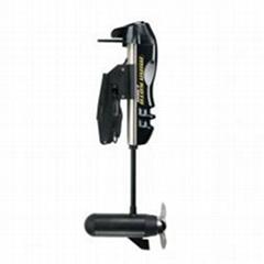 Minn Kota E-Drive - Electric Outboard - 2Hp - 48V - 20 Shaft