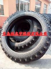 正品人字輪胎12.4-54型號齊全批發零售