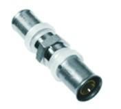 燃氣水管管件接頭 1
