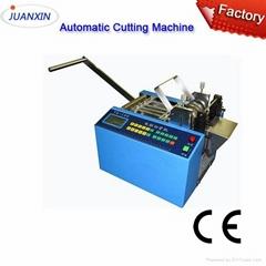 Automatic elastic tape c