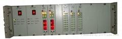 電廠電站GPS衛星時鐘系統