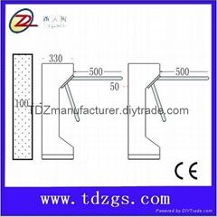 access conntrol shenzhen