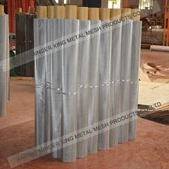 stainless steel teapot filter mesh