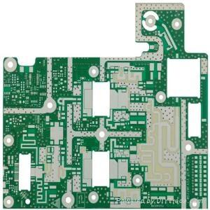 High quality PCB board 1