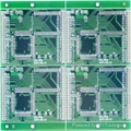 High quality PCB board 2