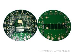 High quality PCB board 3