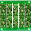 High quality PCB board 4